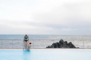 Beach_Pool
