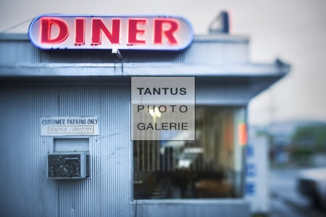 Diner42-17007199_LoRes