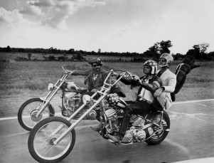 Easy_Rider_1_low