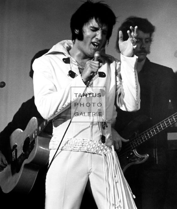 Elvis1972