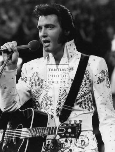 Elvis_low