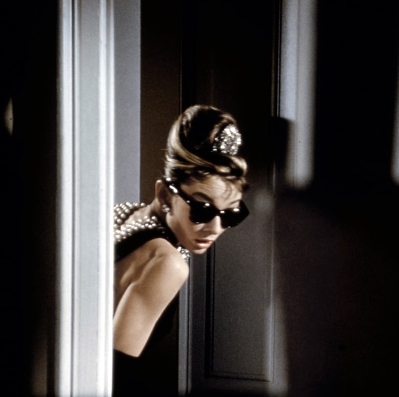 Hepburn_HollyGolightly_low