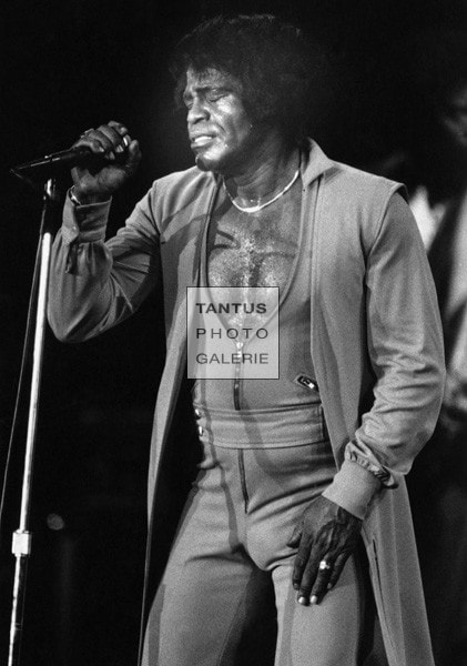 JamesBrown1985