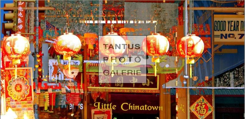 Little_China_Town