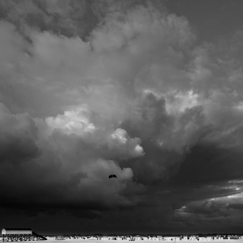 Meer_und_Wolken5_low