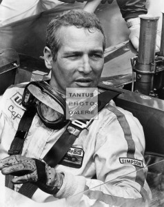 Newman_Winning_Portrait_low