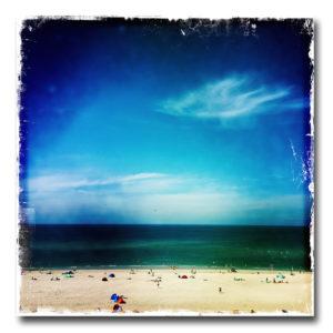 rahmen_beach_low