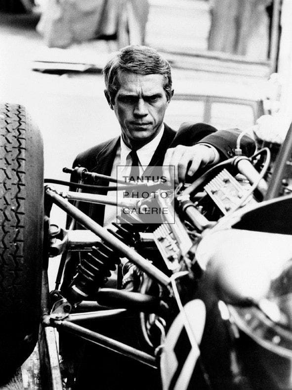 SteveMcQueen_Motor