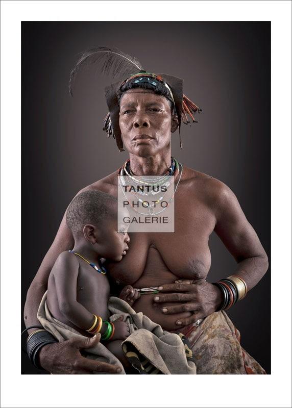 T2_Katjiwe_____10_zemba_zange-95_