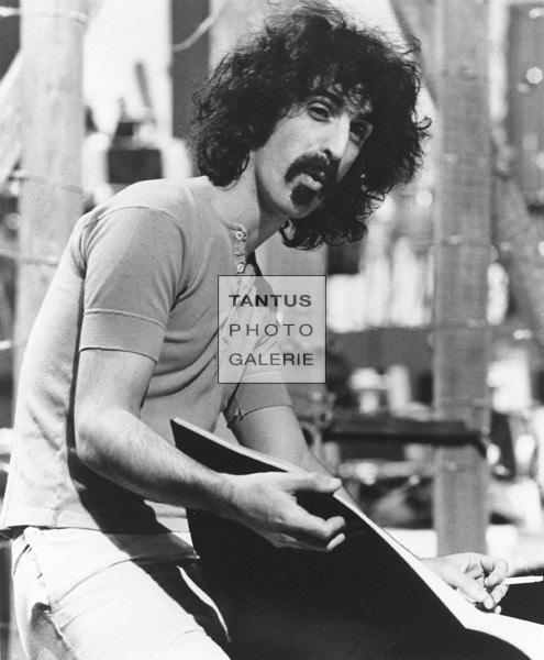 Zappa1972