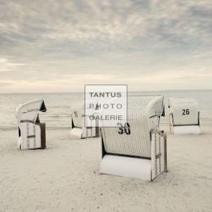 Zuschnitt_Strandkrbe